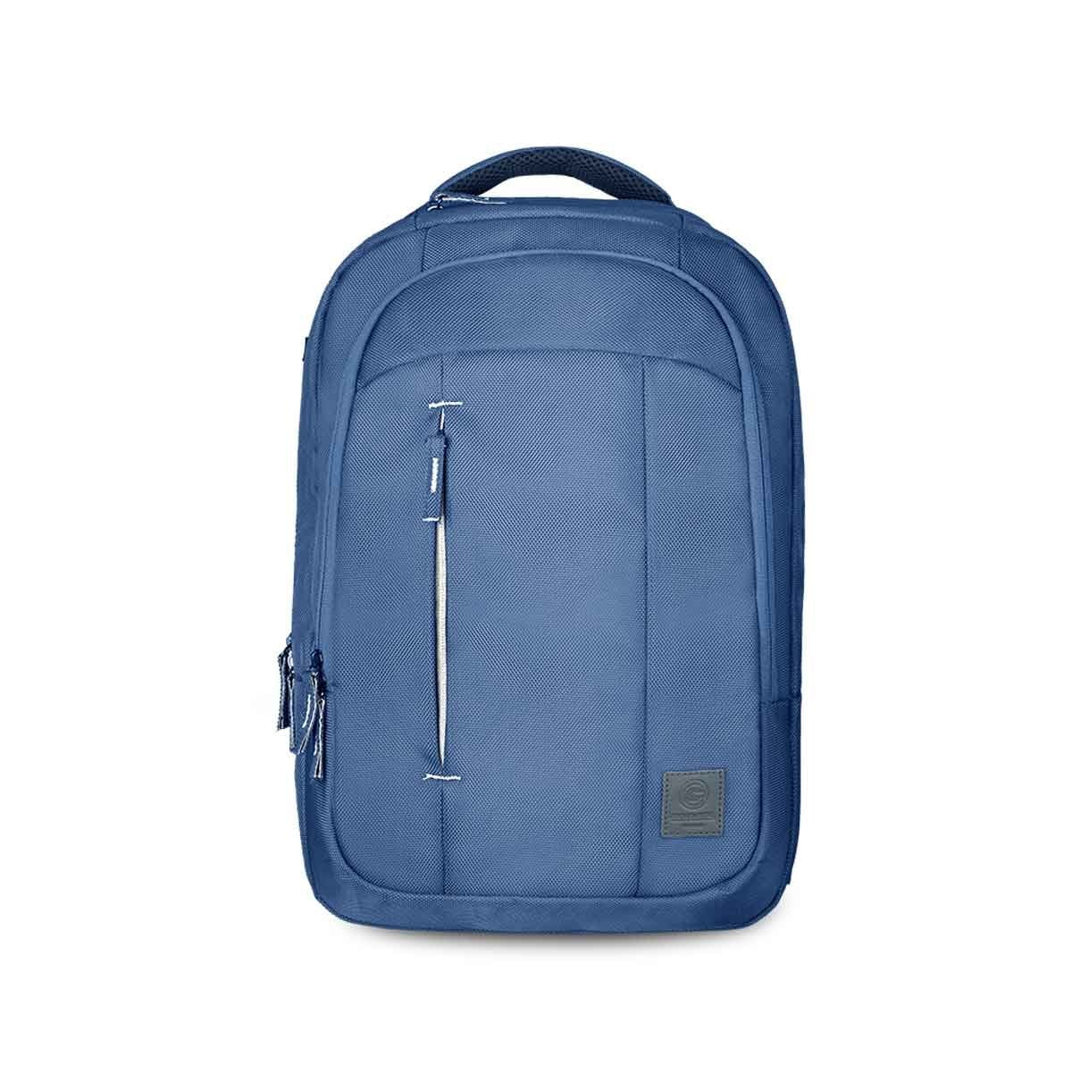 "Mochila Portalaptop 15.6"" Zilker Cool Capital"