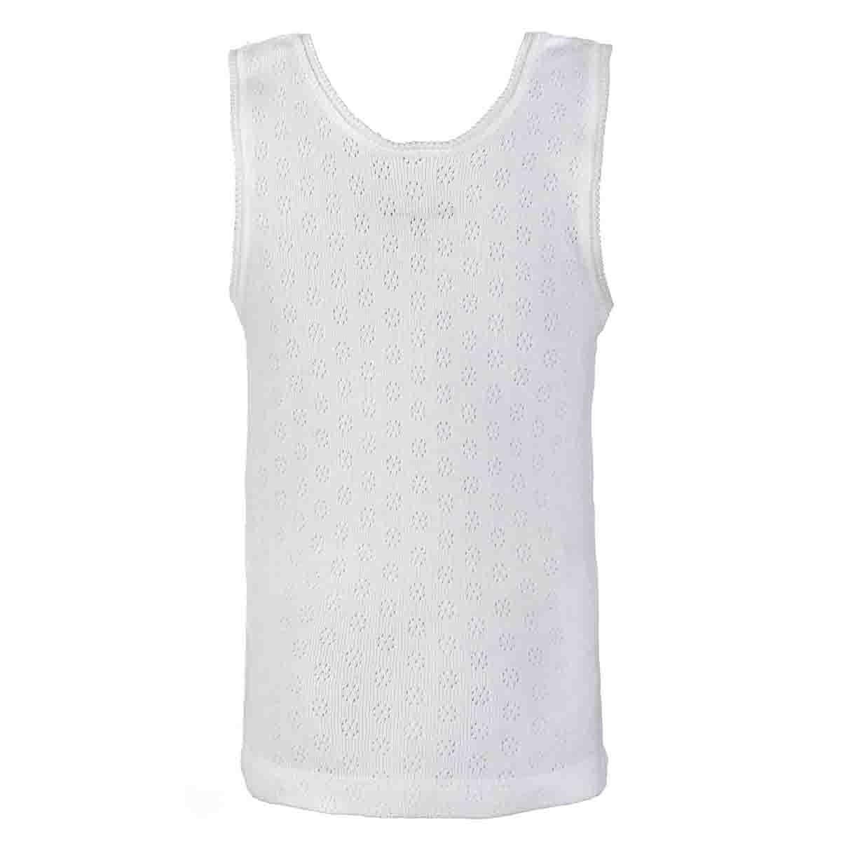 Camiseta Calada Baby Creysi