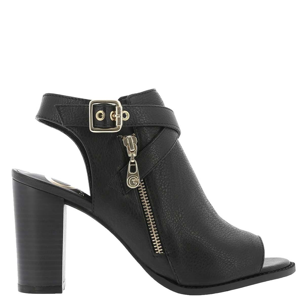 Shootie Negro G By Guess