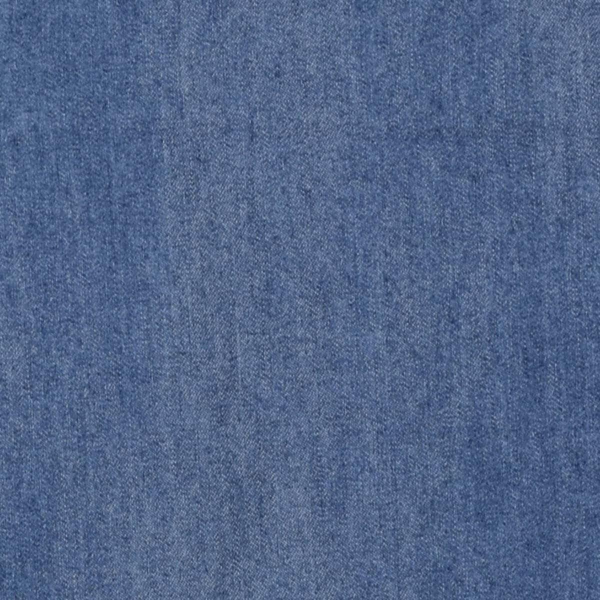 Blusa Color Azul Medio Philosophy Girls