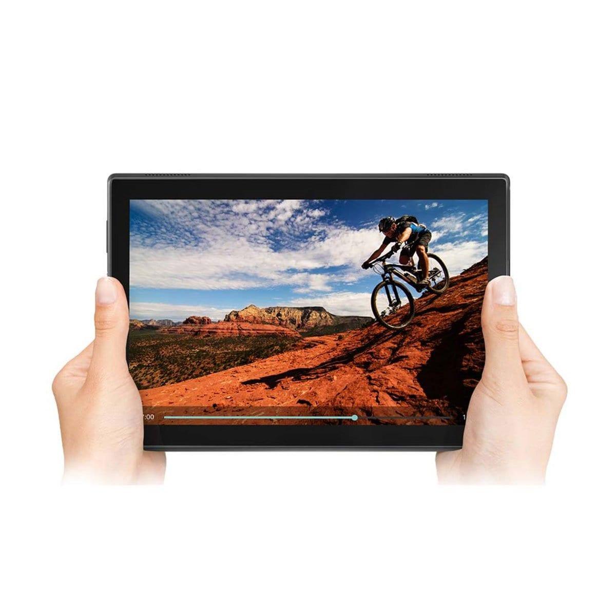 Tablet Lenovo Tab Tb-X304F