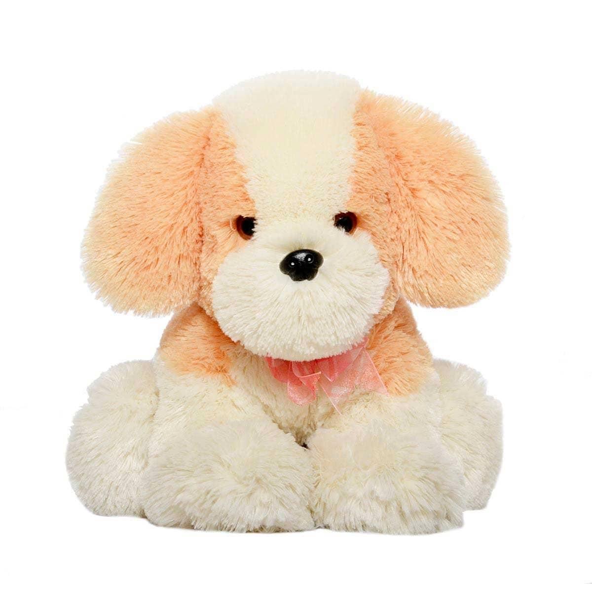 Peluche Teresa Dog Kibo