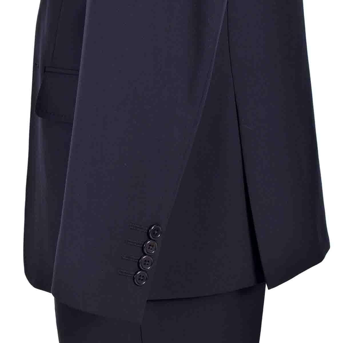 Pantalón Extra Slim Fit Carlo Corinto