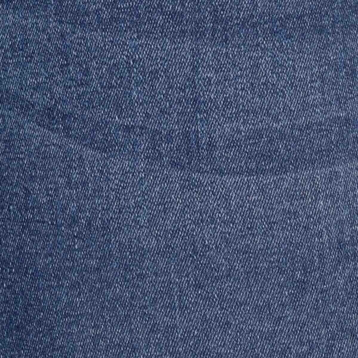 Jeans para Caballero Carlo Corinto