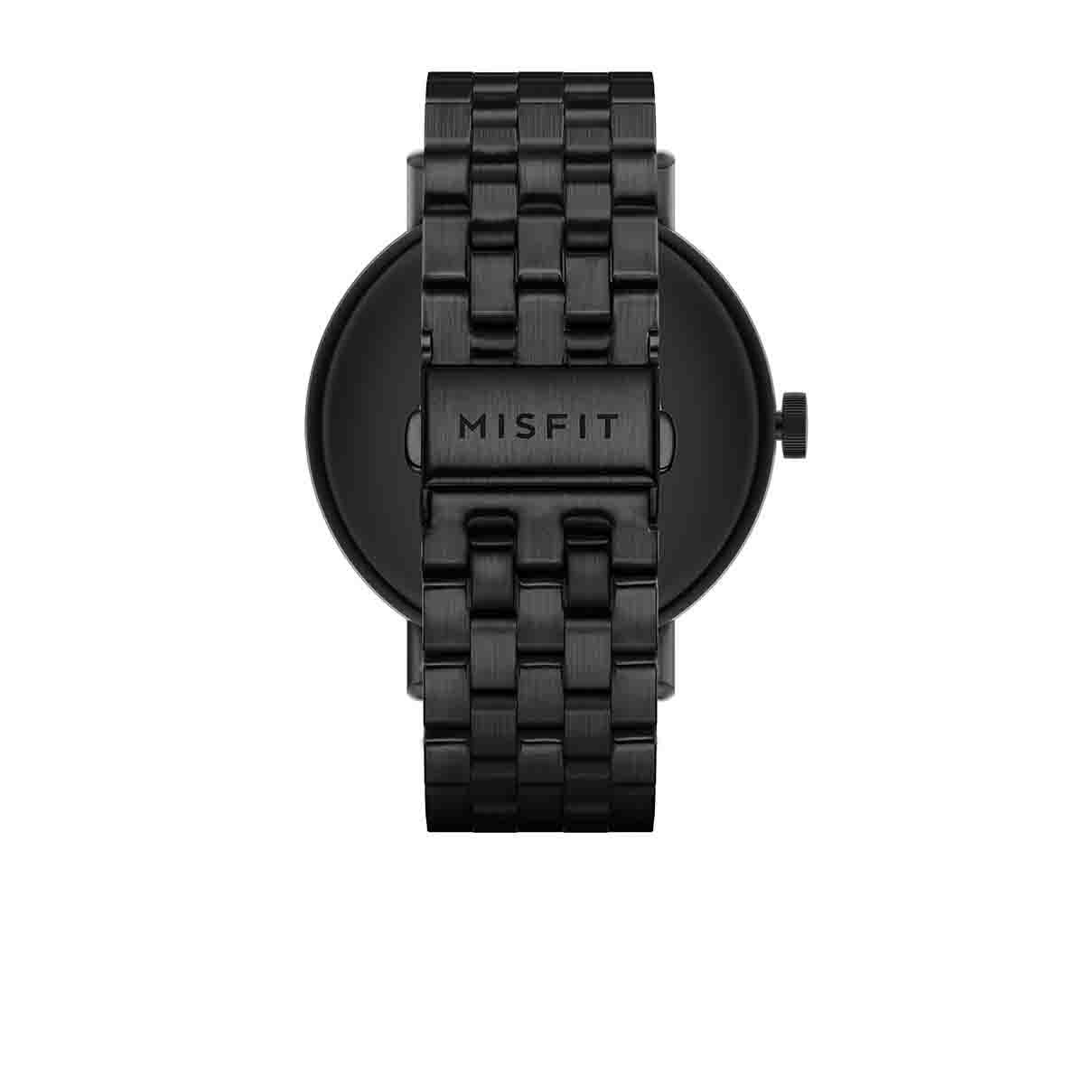 Smartwatch para Caballero Vapor Misfit