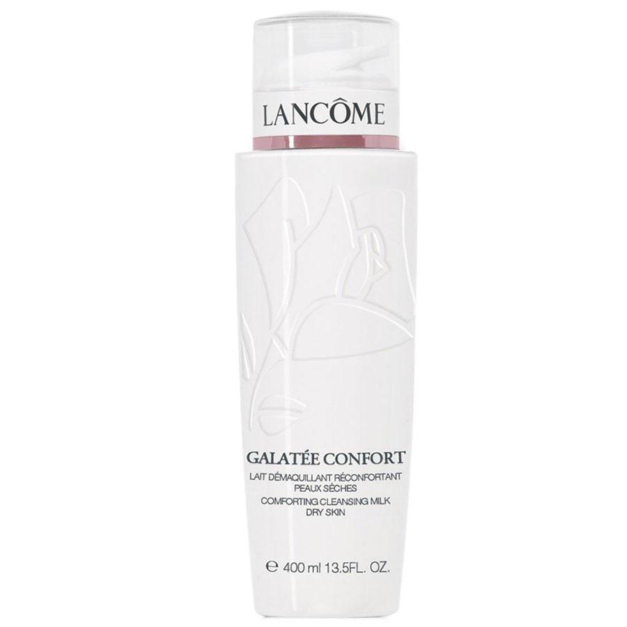Desmaquillante Lancôme Comfort Galatee (400Ml)