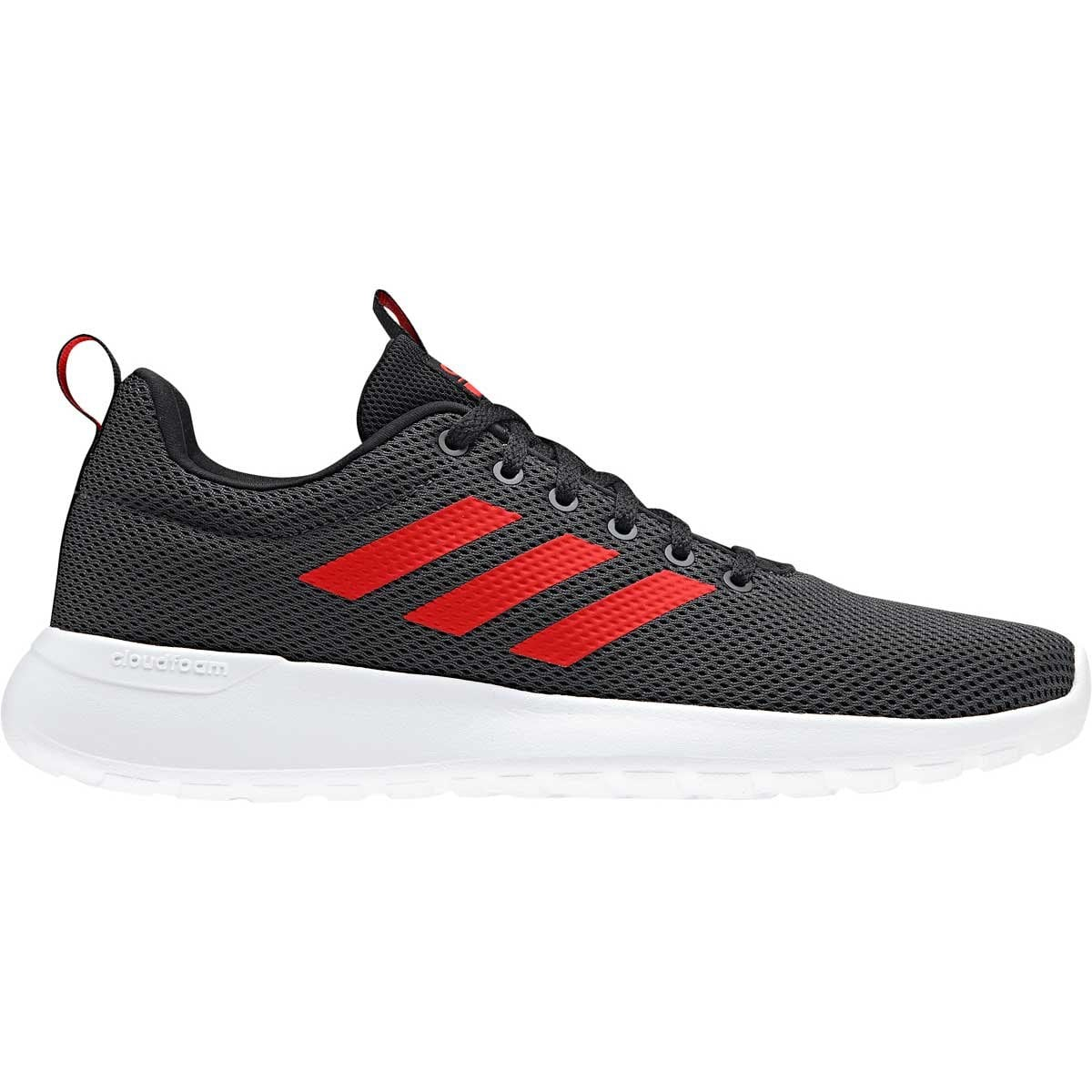 Tenis Running Lite Racer Cln Adidas - Caballero