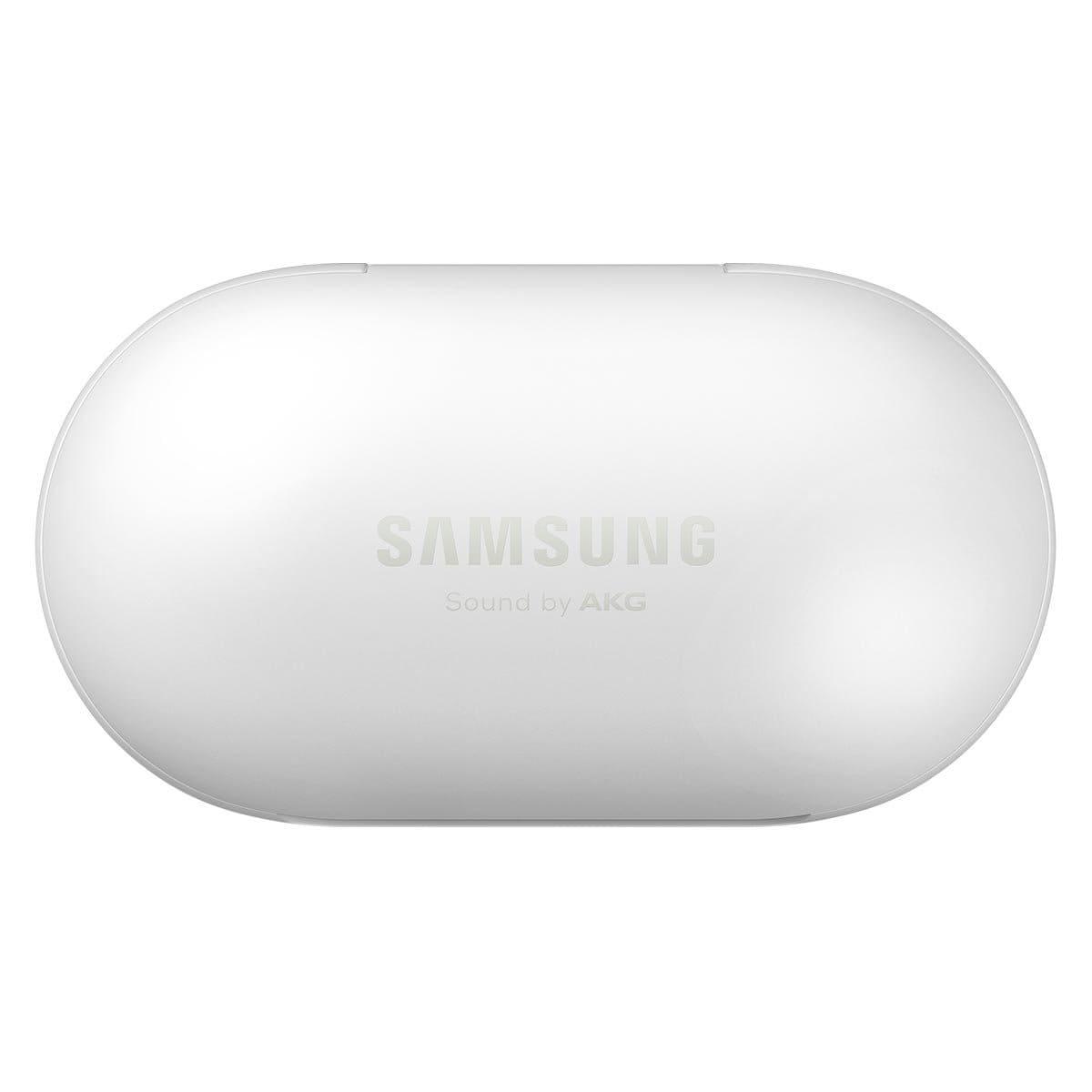 Audífonos Galaxy Buds Blanco