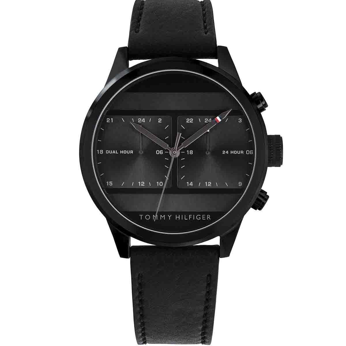 Reloj para Caballero Tommy Hilfiger