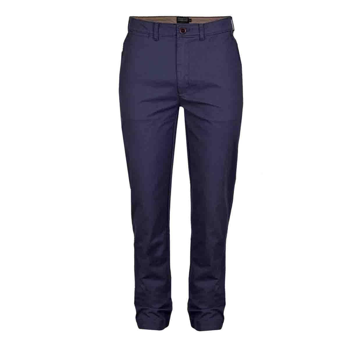 Pantalon Jeanious