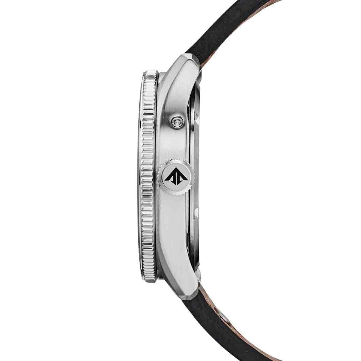 Reloj para Caballero Promaster Nighthawk Citizen