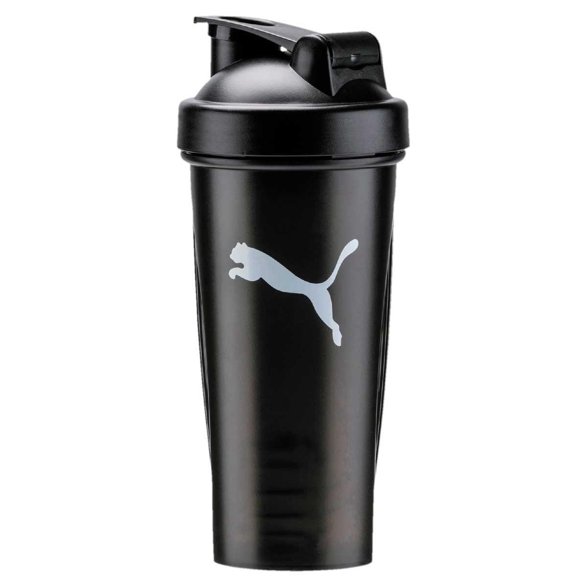 Botella para Agua Shaker Puma