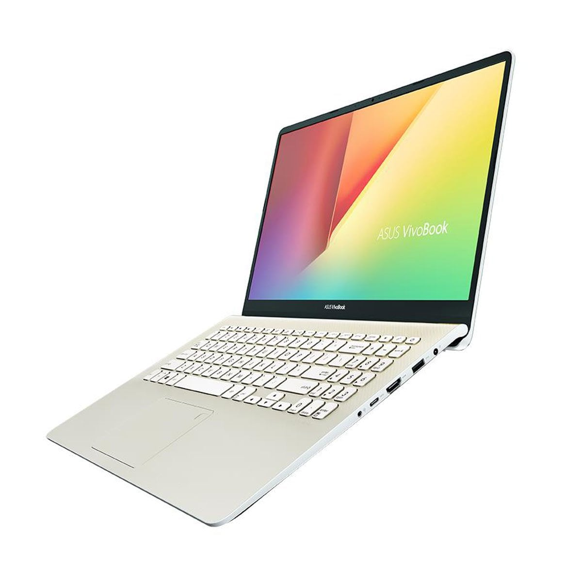 Laptop Vivobook S15 S530Fn-Ej245T Asus