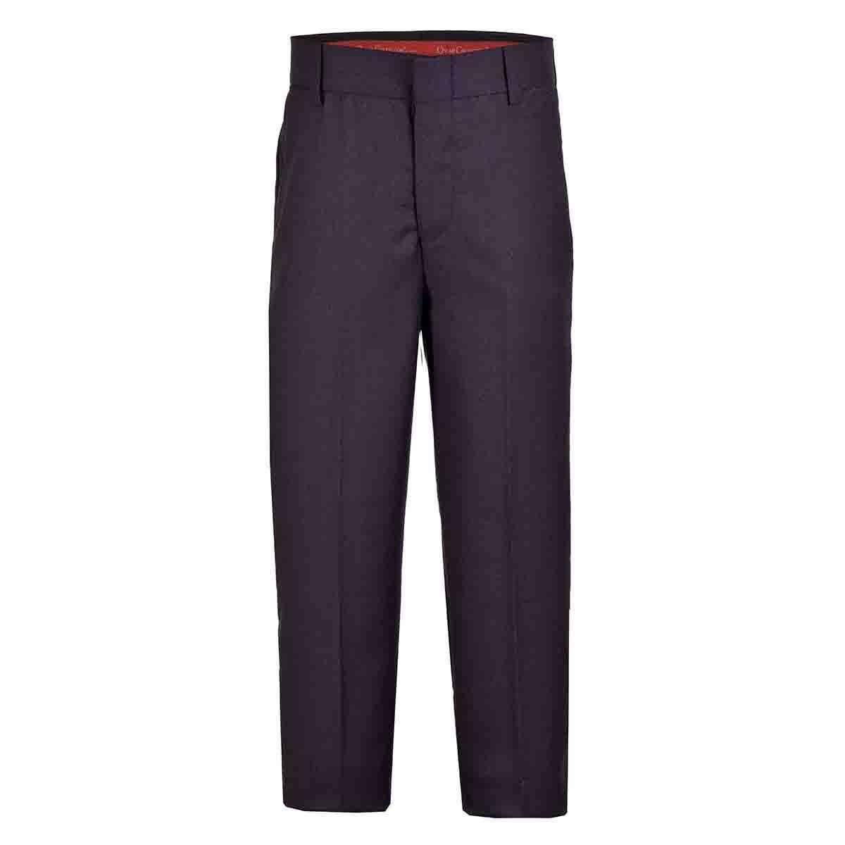 Pantalon de Vestir Oscar Collection