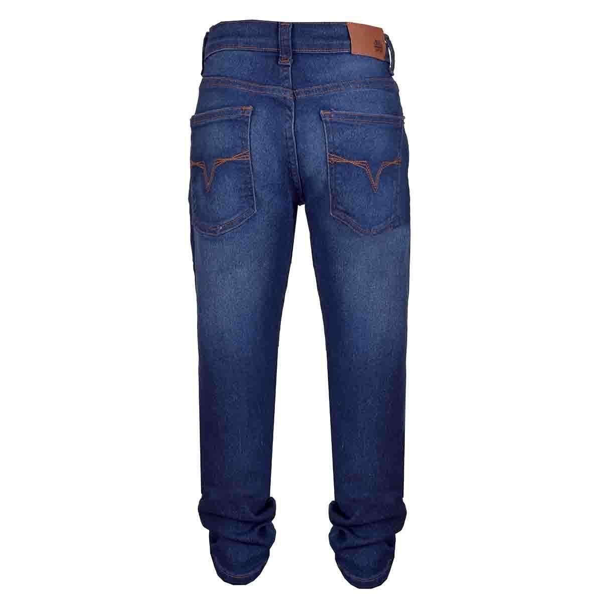 Jeans Beat London
