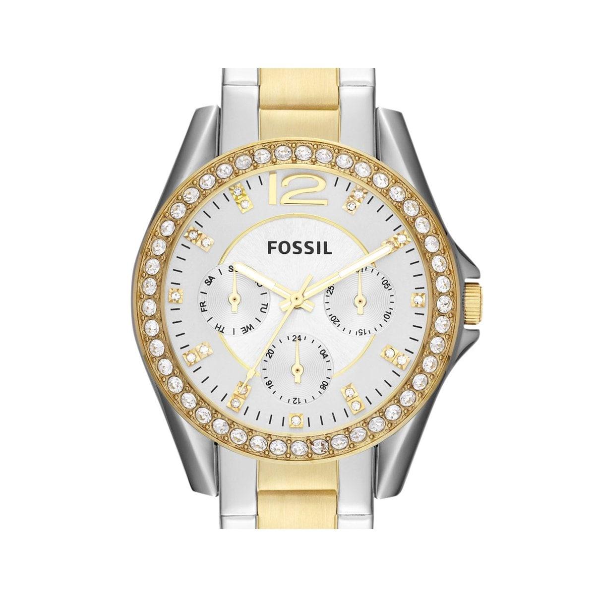 Reloj Dama Fossil Es3204