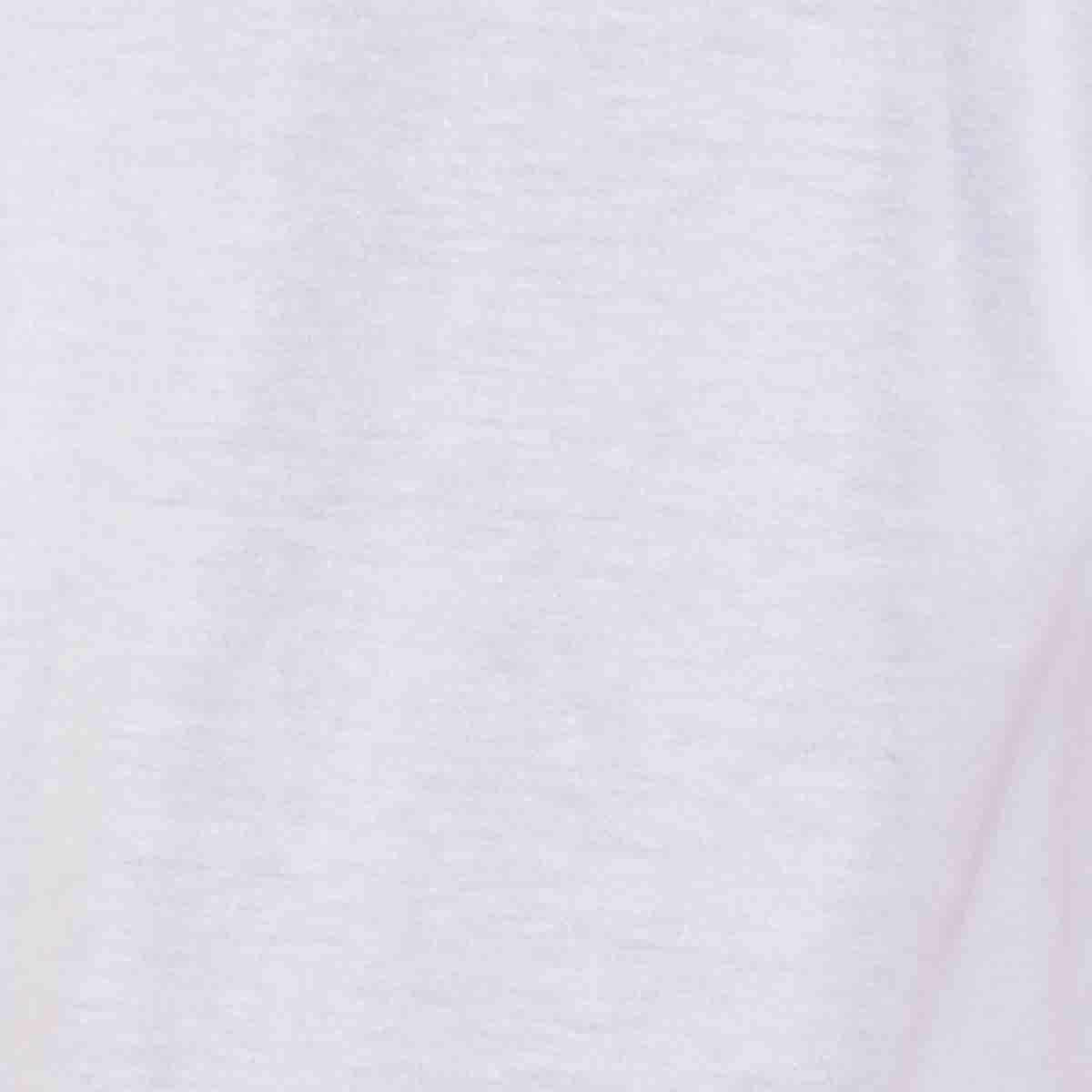 T-Shirt Manga Corta con Olan Royal Polo Club