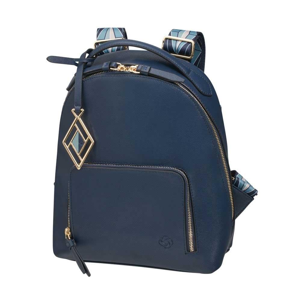 Backpack D.nvy Geom Seraphina Samsonite