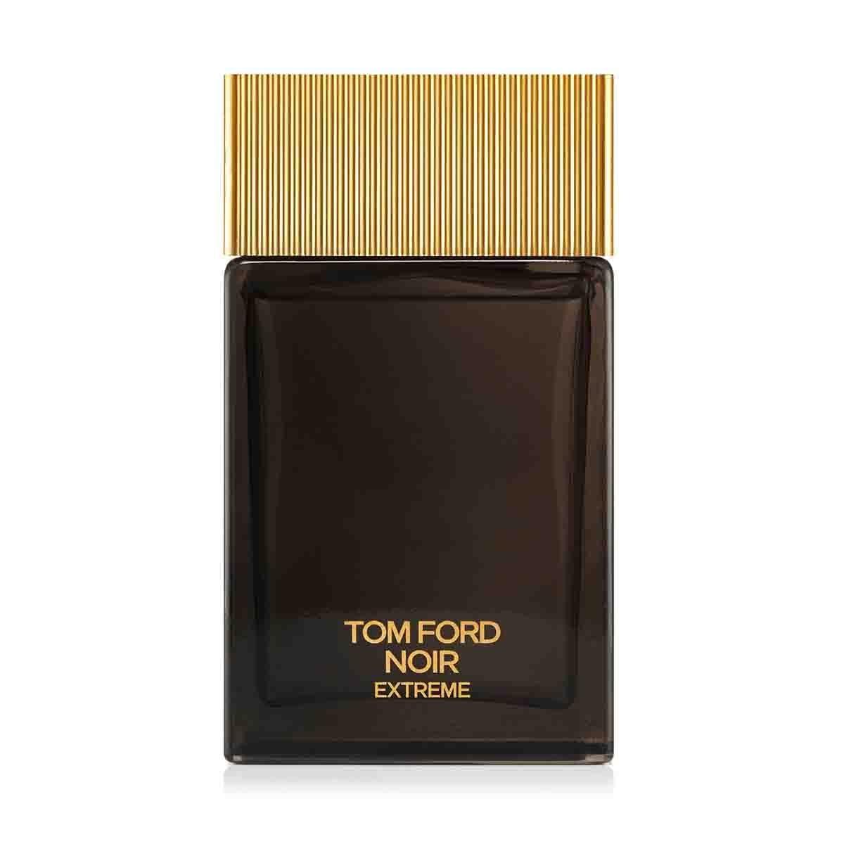 Fragancia para Caballero Tom Ford Noir Extreme Edp 100 Ml