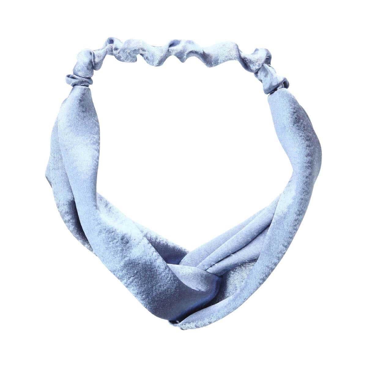 Banda de Cabello Azul Phi By Philosophy Jr