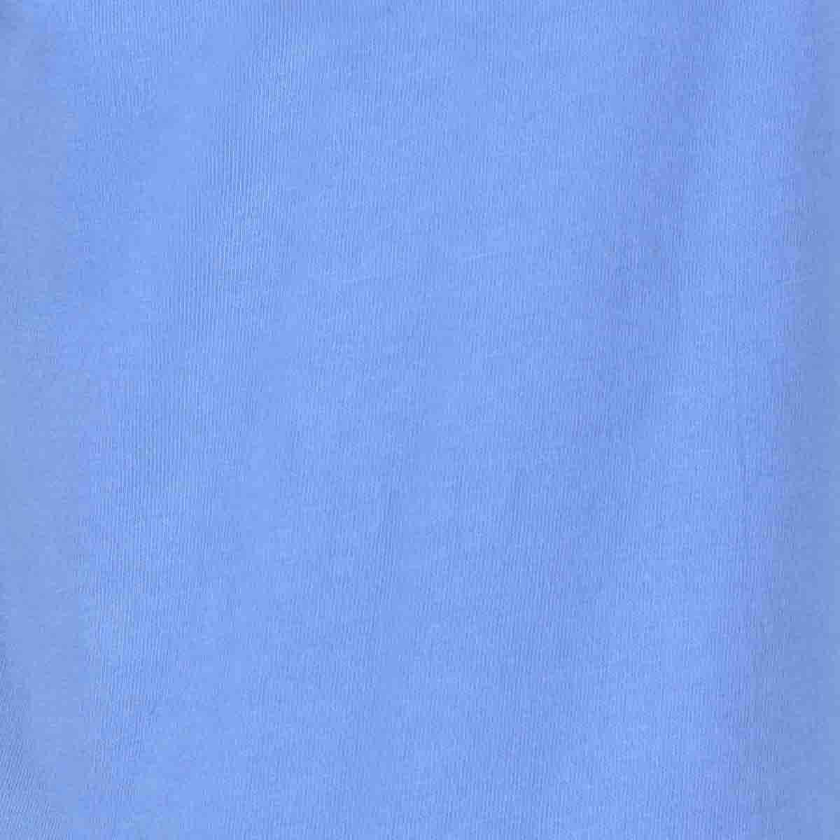 Blusa Manga Corta Estampada Carosello
