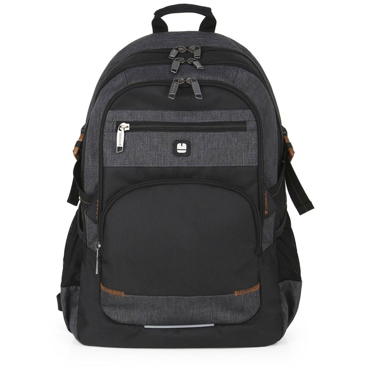 Backpack  Porta Laptop  Norman Gabol