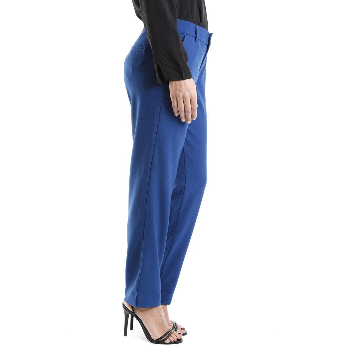 Pantalón New Refined Trouser Dockers para Dama