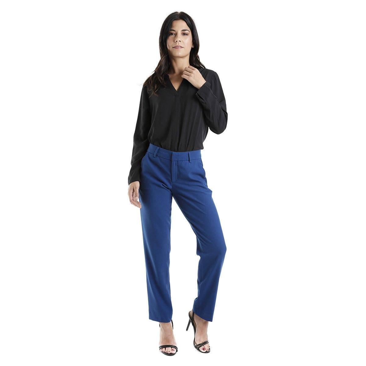 Pantalón New Refined Trouser Dockers