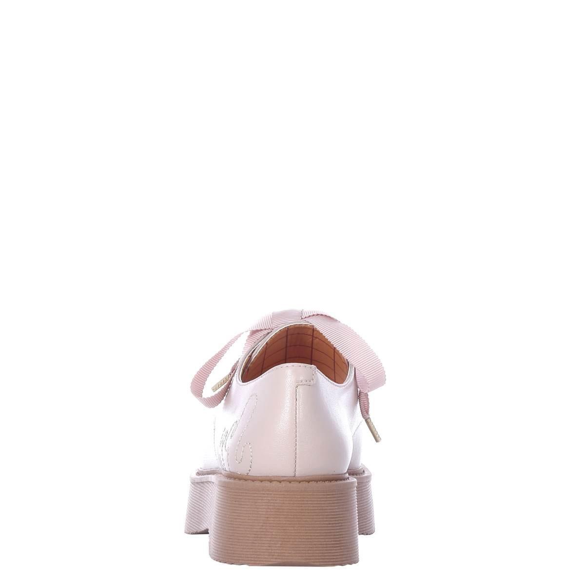 Menstyle Rosa con Listón Toy Story Disney W Capsule