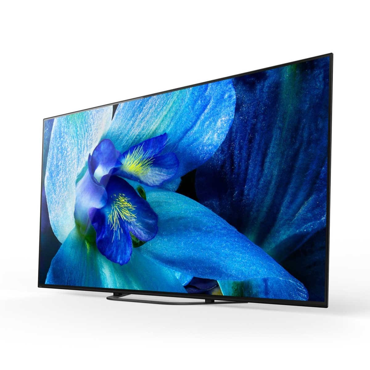 "Pantalla 65"" Oled 4K Ultra Hd Android Tv Serie A8G Sony"