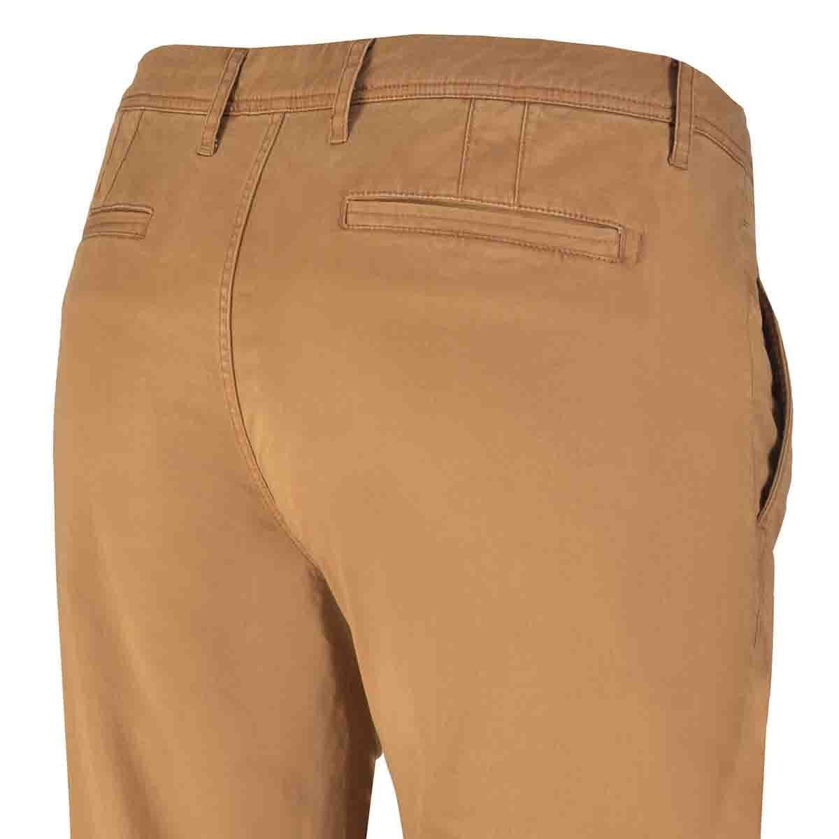 Pantalón Chino Jeanious Plus