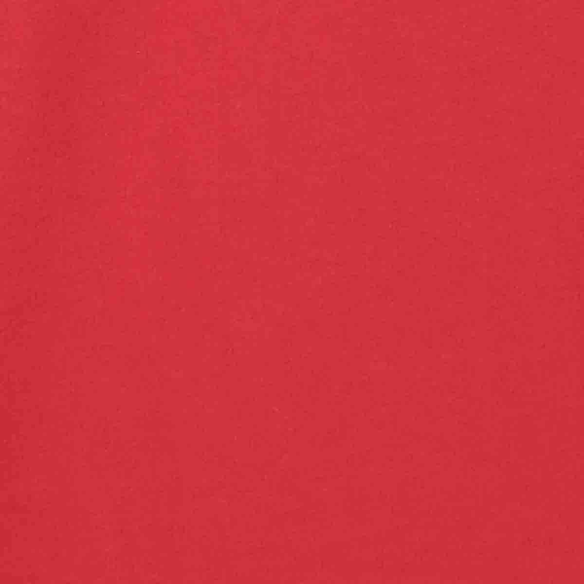 Sudadera con Capucha Color Rojo Polo Club