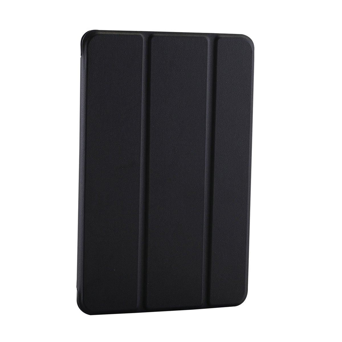 Funda para Ipad Mini 4-5 Negro Tars