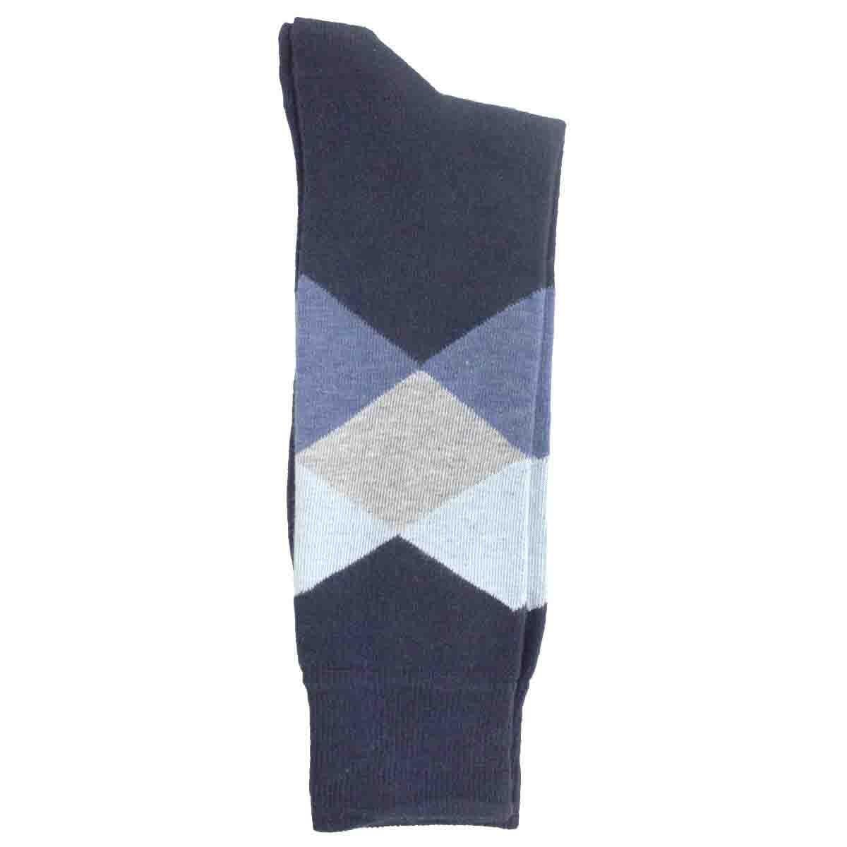 Calcetín de Vestir para Caballero Pierre Cardin