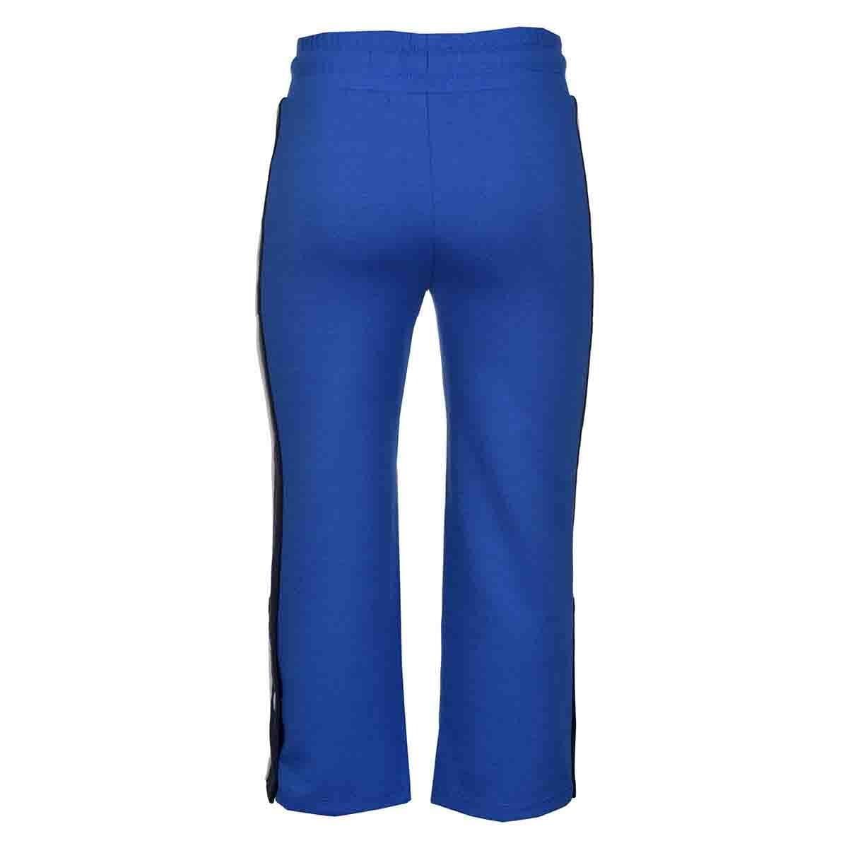 Pants con Broches Fukka