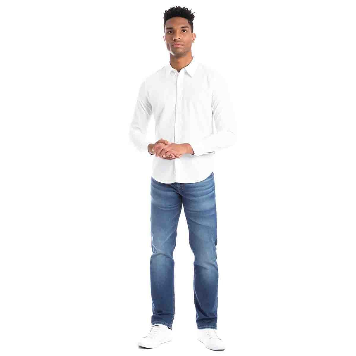 Jeans 505™ Regular Fit Levi's