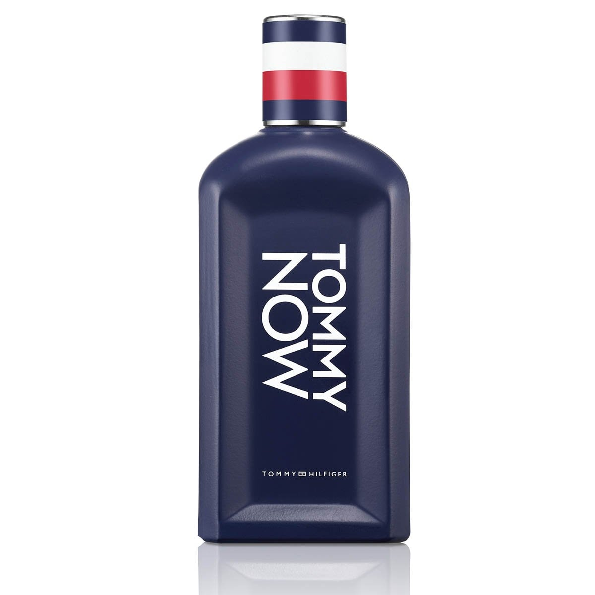 Fragancia para Caballero Tommy Hilfiger Tommy Now Edt 100 Ml