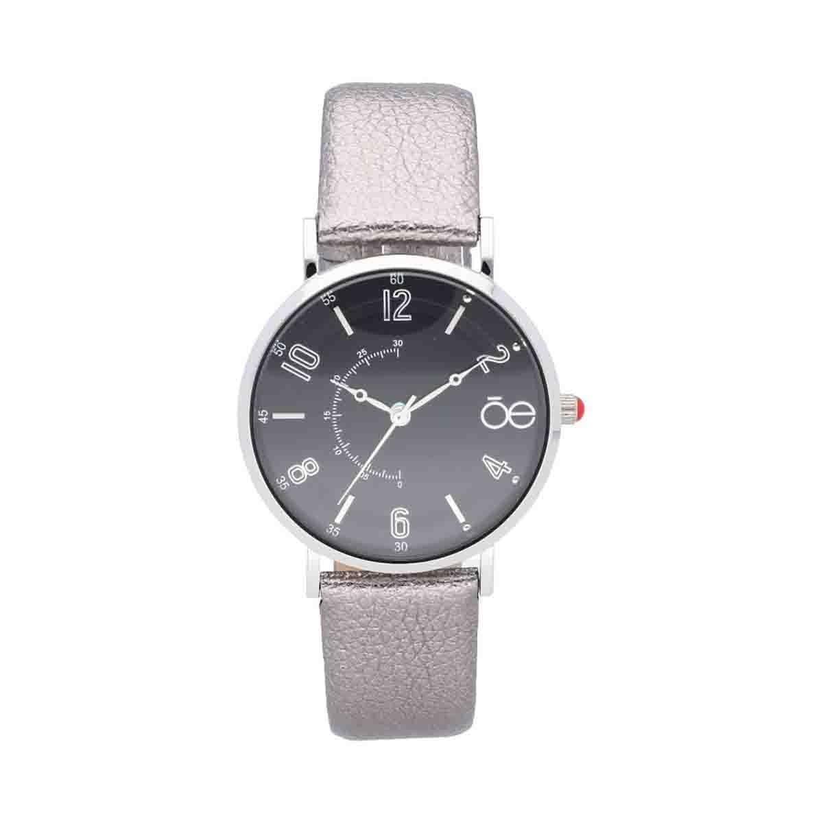 Reloj para Dama Gris Cloe