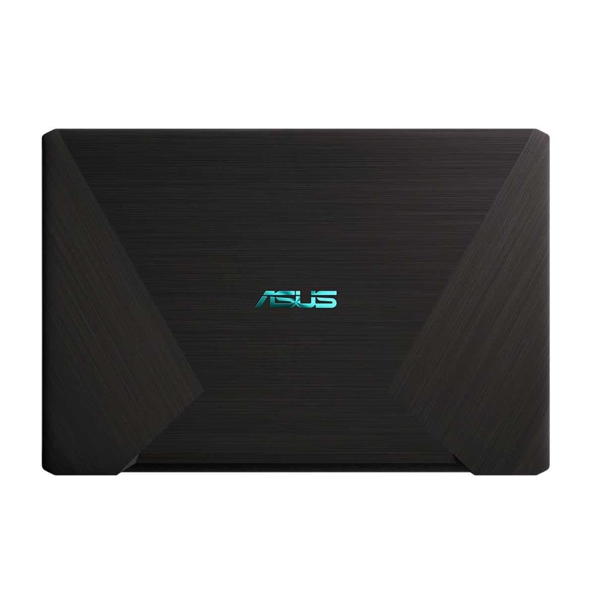 "Laptop Gamer Asus 15.6"" X570Zd-Dm161T R5-2500U"