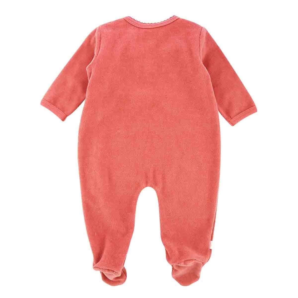 Mameluco Baby Creysi Collection