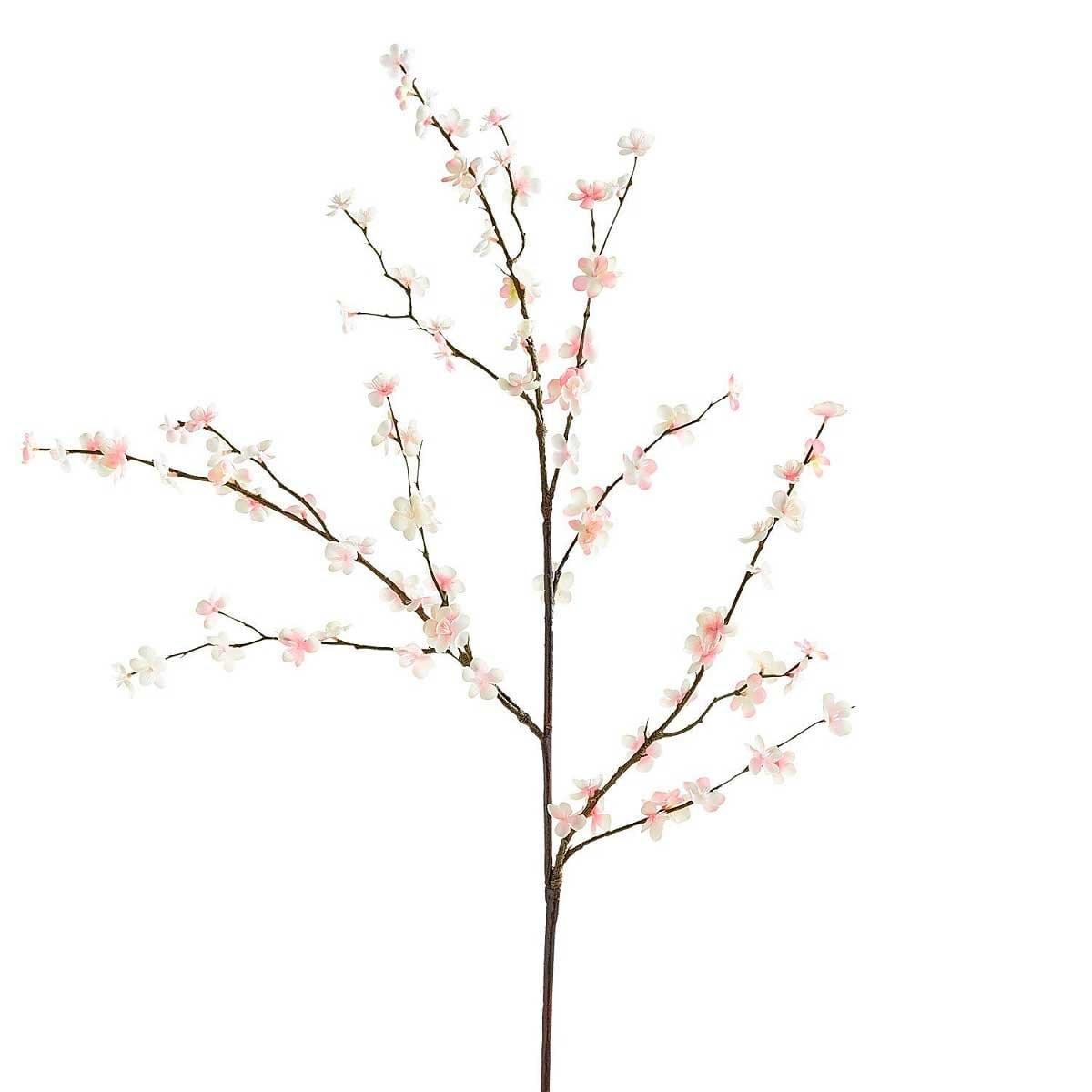 Vara Decorativa Cherry Blossom Pink Pier 1 Imports