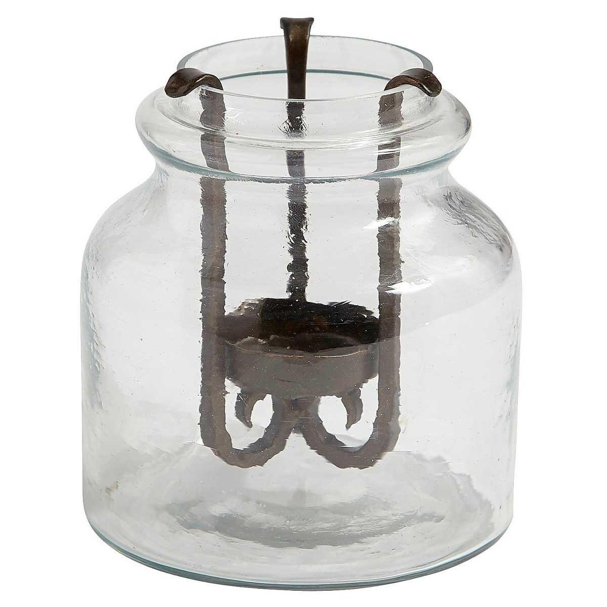 Candelero Mini Jar Pier 1 Imports