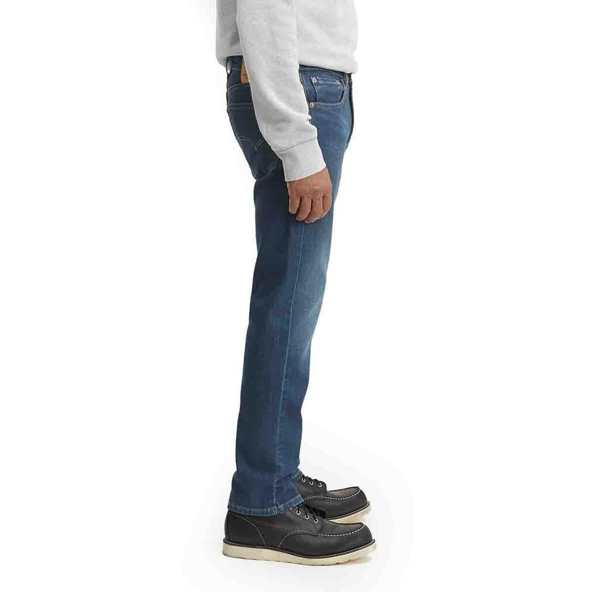 Jeans Recto Levi's