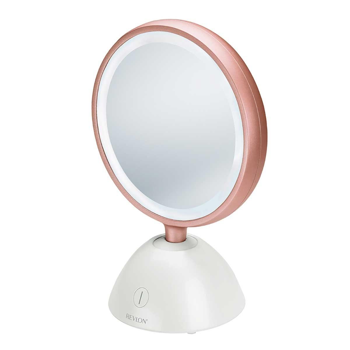 Illuminating Espejo de Belleza Led Revlon