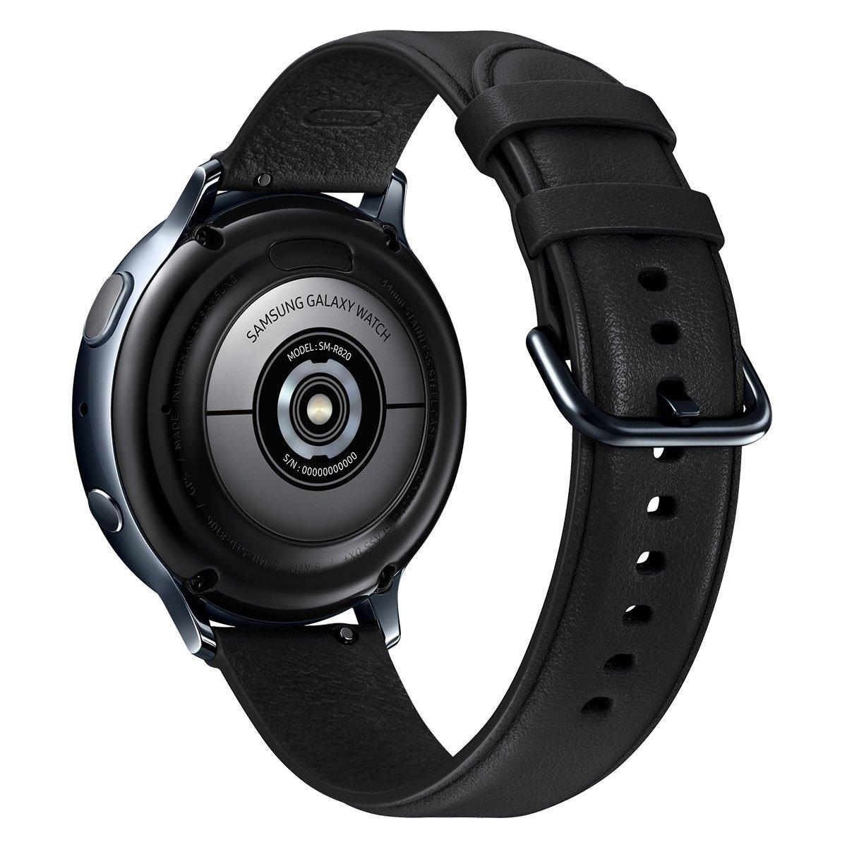 Galaxy Watch Active 2 44Mm Negro