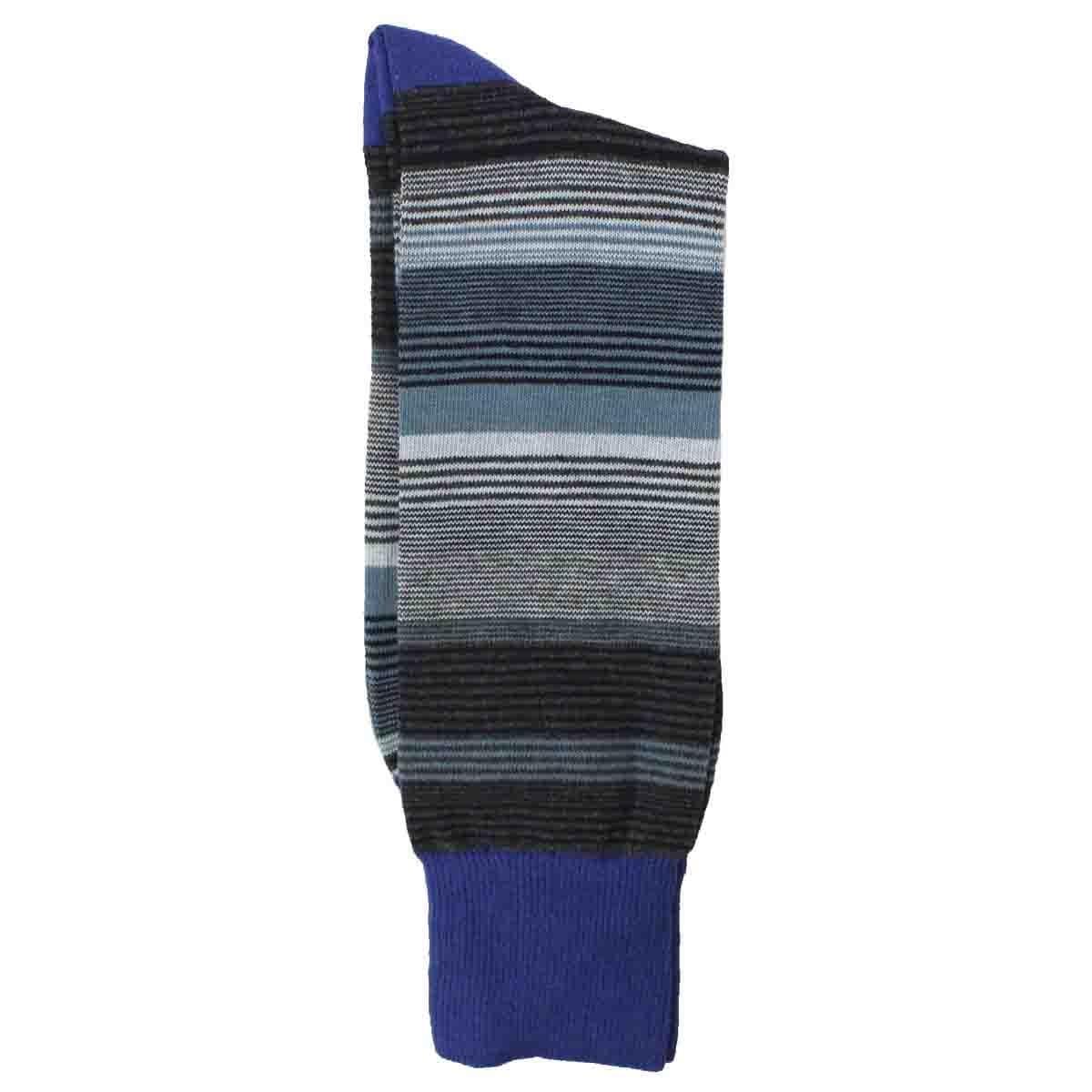 Calcetín de Vestir para Caballero Oxford Pierre Cardin