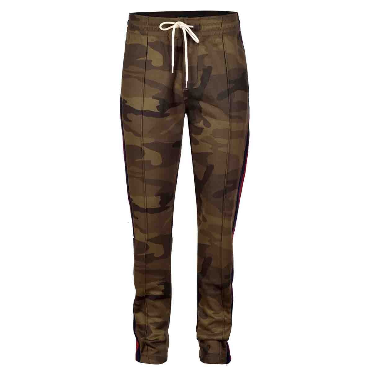 Pants Jeanious