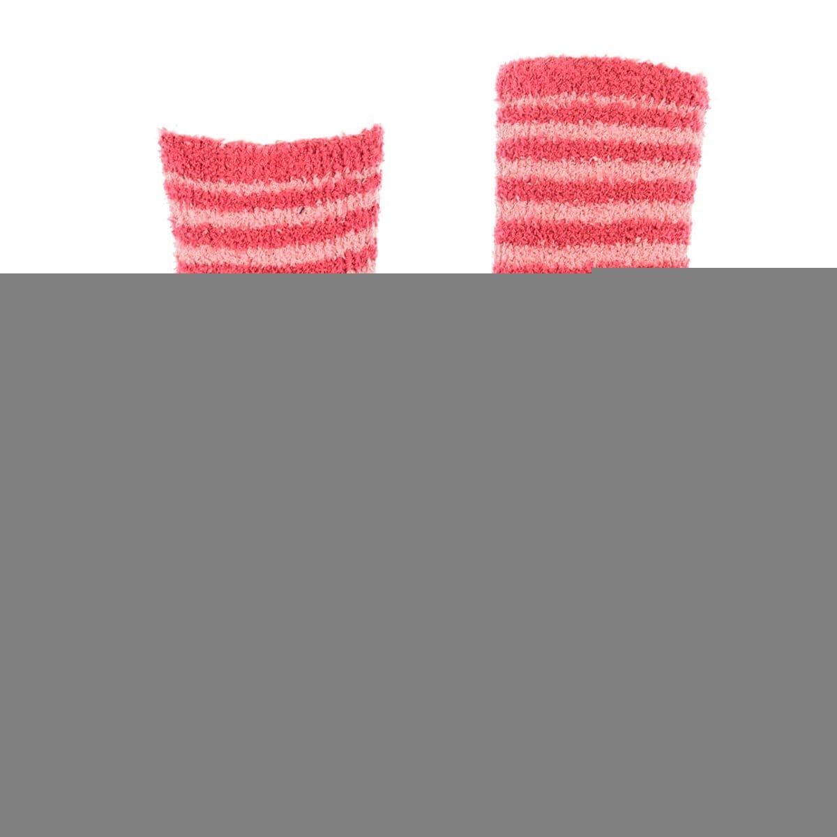 Calceta Animals Tops & Bottoms