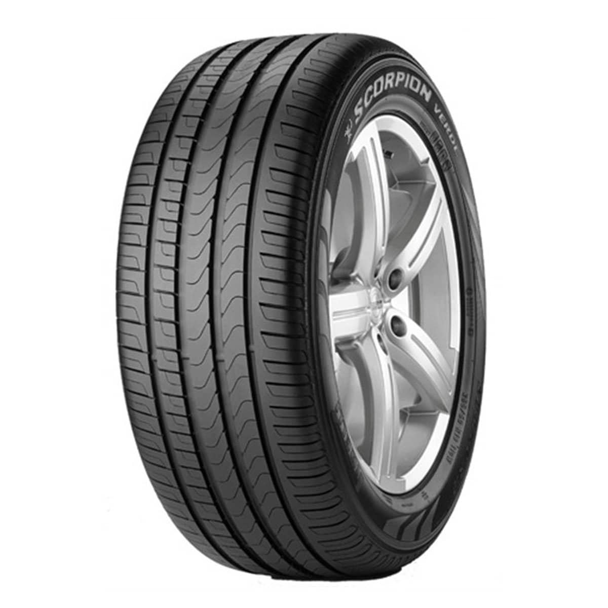 Spllanta 255 55 R20 Scorpion Verde 110Y Pirelli