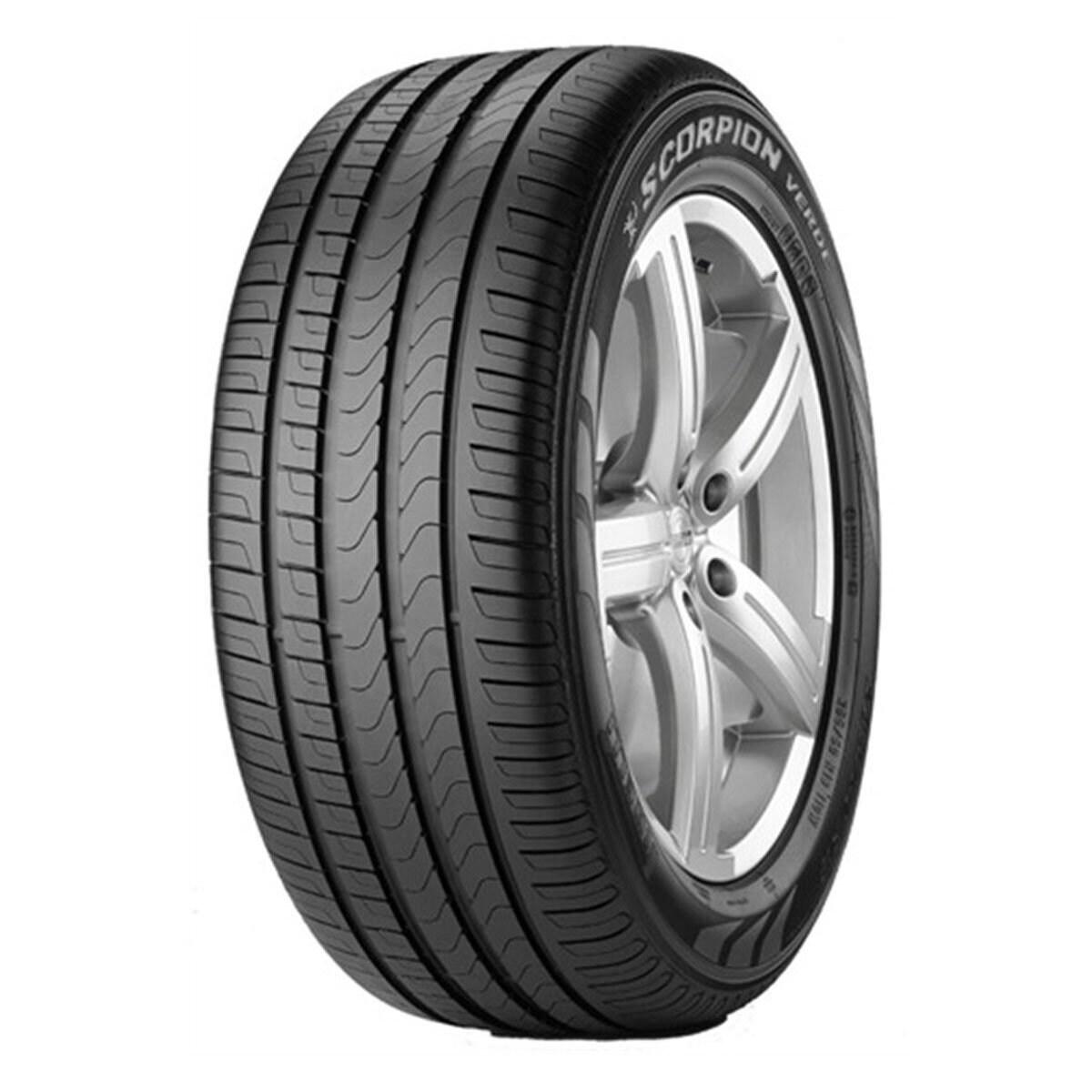 Spllanta 255 50 R19 Sc Verde 107H 2447400 Pirelli